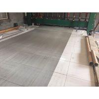 2-10米超大不锈钢筛网,无磁不锈钢筛网,特种网核电专用