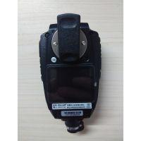 供应物业用对讲机科立讯数字手持对讲机 S565整机