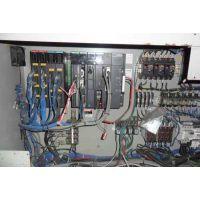 注塑机电气系统