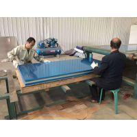 西安铝板最新价格18729290023桓泰德铝业