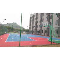 """重庆无毒塑胶硅PU篮球场材料,广东""""绿草地""""LCD-9911型4mm地板材料"""