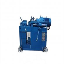 销售芜湖中拓YDCJ40单杠墩粗机淮南油缸采用优质密封件,使用寿命长