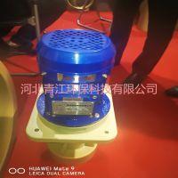 青江直销 泵电机 净化器电机 价格从优