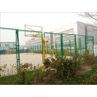 抚顺篮球场围栏网 球场护栏网生产厂家