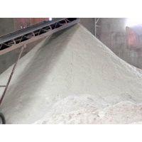 供应板材蚊香专用木粉 杨木木粉 高纯度白木粉