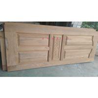 湖南有哪些实木门厂家 衡阳有哪些原木门厂家 纯实木隔音木门 批发价格