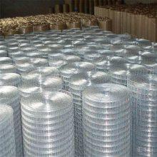 洛阳电焊网厂家 镀锌电焊网批发 深圳铁丝网