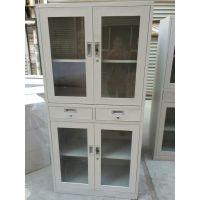 办公铁皮柜,天津铁皮柜价格,铁皮柜优点