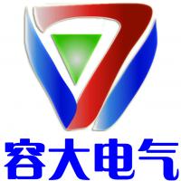 扬州容大电气有限公司