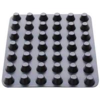 山东宏祥复合排水板的优点介绍