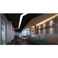 办公楼设计及装修需要注意哪些事项?