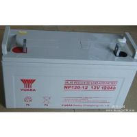 汤浅蓄电池NPL24-12(12V24AH) 价格 参数