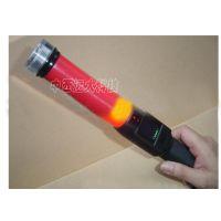 中西dyp 酒精检测仪/猎豹1号泵吸式中西器材)库号:M379960