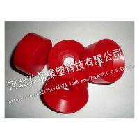 聚氨酯橡胶弹簧 复合弹簧