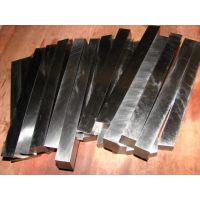 进口AF10钨钢条 超微粒合金钨钢 高级制模