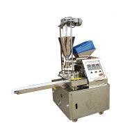 商用厨房食品机械设备米面机械山西包子机