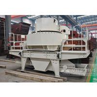 时产300吨环保型制砂机生产厂家以及价格