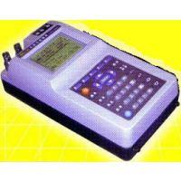 手持式电平振荡器价格 型号:JY-TX5112L 金洋万达