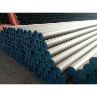 PE燃气管生产厂家——山东德源管业