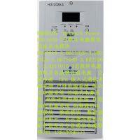 EMERSON HD22020-3艾默生 高频电源模块 直流屏充电模块