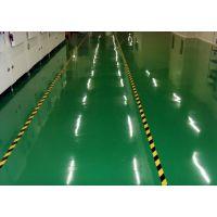 贵州专业做地坪,提供地坪涂装全面标准化解决方案,专业地坪材料生产/销售/施工为一体地坪公司