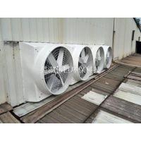六安厂房排烟系统,车间降温通风设备,负压风机厂家