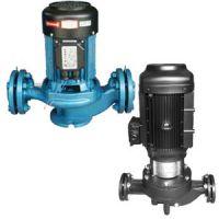 供甘肃合作管道循环泵及甘南增压泵与临夏水泵
