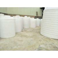 横县电子行业专用水塔 横县工业用冷却水塔