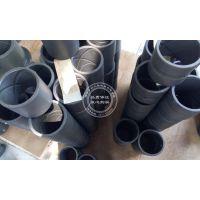 江苏挖掘机原厂配件18264727180小松pc400-7油缸头十字头总成6150-42-5600