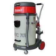 重庆工业吸尘器_吸尘吸水机WVC701型