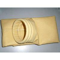 沧州拓新厂家直销氟美斯针刺毡除尘布袋17778828436