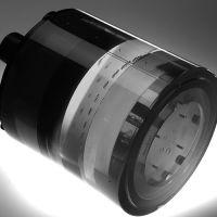 供应美国Catphan 600型CT性能检测模体