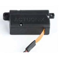 供应加拿大P16系列Actuonix线性执行器