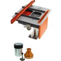 英国 Renishaw金属3D打印机 兼容于AM250 和AM 400 系统