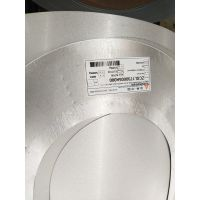 宝钢环保耐指纹敷铝锌镀铝锌钢卷板