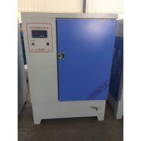 成都批发YH-40B/60B/90B型水泥标准恒温恒湿养护箱砼养护箱