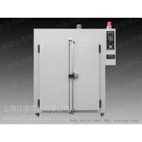 气弹簧喷漆烘干箱,85-95℃喷漆烘干箱
