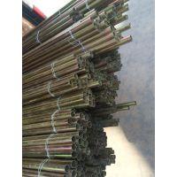 云南KBG穿线管价格 材质Q235B 25x1.2x3800mm