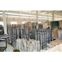 专业静压主轴生产加工厂值得信赖