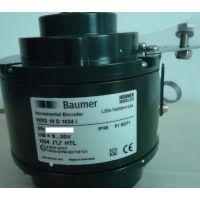 原装 BAUMER 传感器 10155032 UNDK 20P6912/S35A