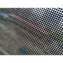 白色防蚊金刚网 金刚网纱窗加工工艺 防蚊防盗窗
