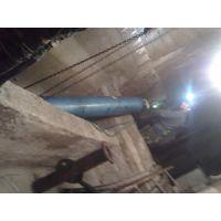 高扬程热水井用潜水泵