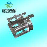 QHB潜水回流泵价格潜水回流泵厂家潜水回流泵选型南京蓝宝石
