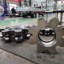 5Z15-1刮板转载机SZB730/75锻造5Z15-1刮板/双志机械/车间库存现货