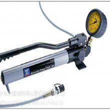 SKF液压泵TMJL 100 TMJL100液压泵价格