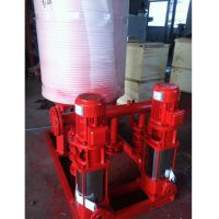 哪里有卖ZW(W)-II-Z-C临河市稳压罐,膨胀罐,供水压力罐,可调式减压阀,隔膜式气压罐,