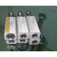 高价回收KeysightU2004A功率计探头公司另提供维修射频综测业务