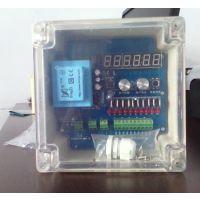 河北祥云环保供应脉冲控制仪、电磁脉冲阀等除尘器配件