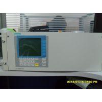 采购西门子分析仪7MB2337-0AE00-3AK1来上海湘乾