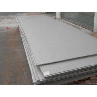 无锡301不锈钢板301钢板价格